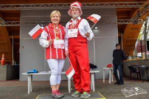 11 listopada 2018 roku był datą szczególną dla mieszkańców Polski. W tym dniu obchodziliśmy setną rocznicę Narodowego Święta Niepodległości.